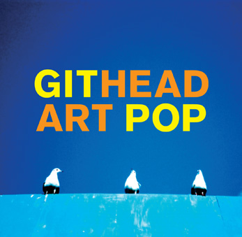 Art Pop cover art